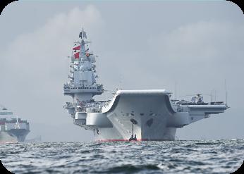 США нервничают: Флоты России…