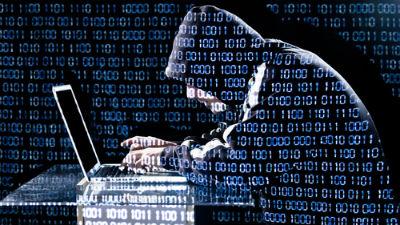 В Госдуме предлагают ограничить доступ к «Tor»