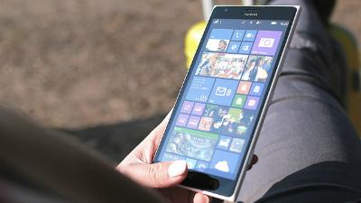 Nokia заключила соглашение с…