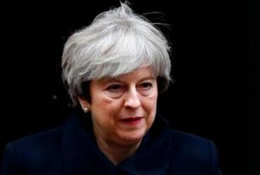 В Великобритании зреет раскол