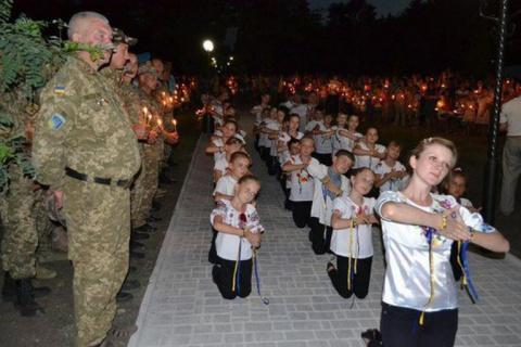 Почему на Украине американцы убивают американцев. Андрей Ваджра