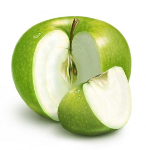 Сам себе мастер: фруктовые маски