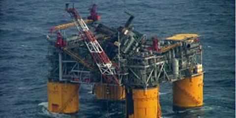 Нефть: дальше — только продажи