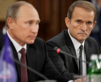 Украина обратилась с просьбо…