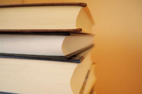 «Как жили без них?» Библиотека в подъезде превратила жильцов в книгоманов