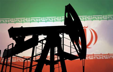 Иран увеличит экспорт нефти …
