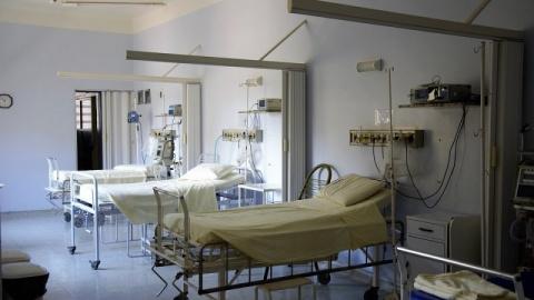 Медики рассказали, кто рискует заболеть рассеянным склерозом