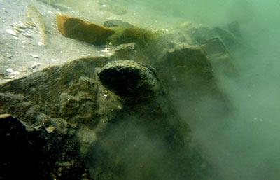 Археологические открытия 2012 года по версии российских археологов (по состоянию на 30.12.2012)