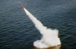 Зачем Израиль стрелял ракетами?