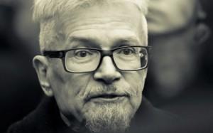 Эдуард Лимонов. По поводу ту…