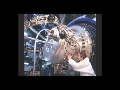 В. Г. Сурдин «Современные телескопы»