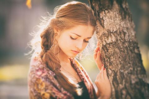 Славянский секрет красоты и молодости