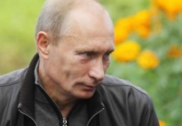 Foreign Policy Journal: На Западе у России нет партнеров - только враги
