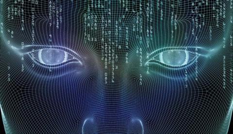 Новый искусственный интеллект принимает решения на основе интуиции и способен блефовать