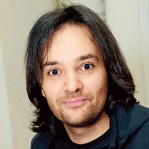 Александр Маленков и сифилис…