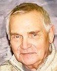 Георгий Петров