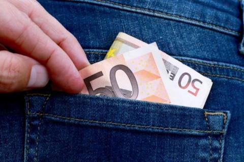 Безопасный отдых: как избежать краж и мошенников в отпуске за рубежом