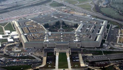 США изучат готовность соседей России к условиям войны, пишут СМИ