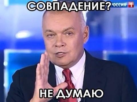 """Проклятье спонсоров шоу """"Голос"""""""