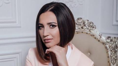 Ольга Бузова спела о бывшем муже