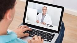 Медикам разрешат лечить дистанционно и выписывать электронные рецепты