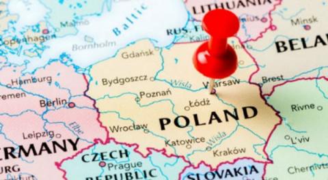 Мнение: Польша переигрывает …