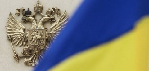 Украина продолжает разочаровывать