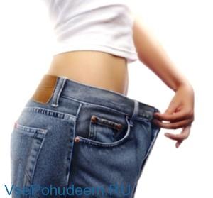 Резкое похудение: так ли оно нужно?