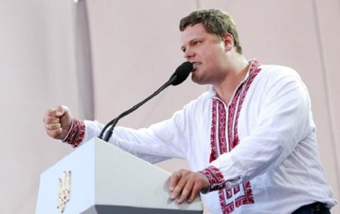 «Ручные псы» Киева угрожают …