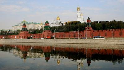 Москва прокомментировала зая…