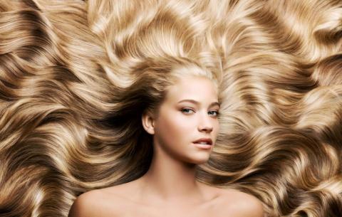 Маски с димексидом для роста волос. Рецепты