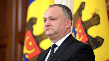 Битва за Молдавию: народ про…