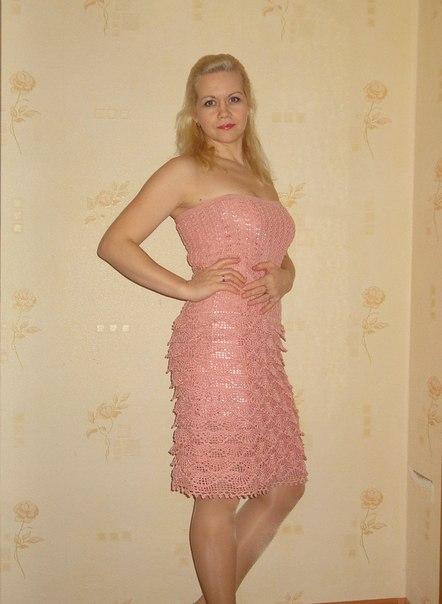 Вяжу на заказ крючком для вас и ваших деток)))