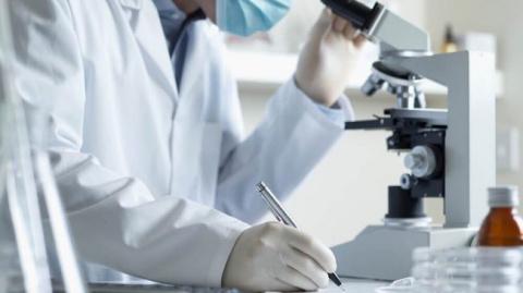 Математика против онкологии:…