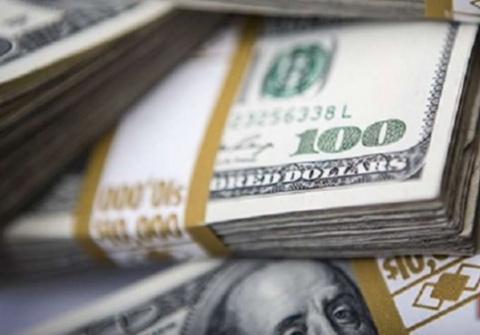 Российские валютные толстосу…