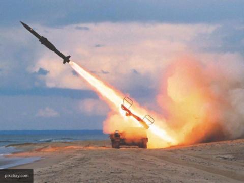 РФ больше не зависит от ядер…