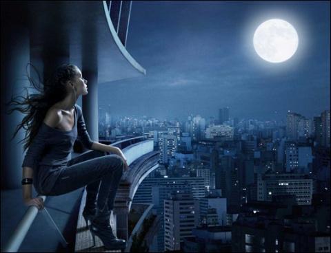 Кому посвящена «Лунная соната»