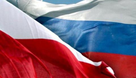 Новый глава МИД Польши хочет…