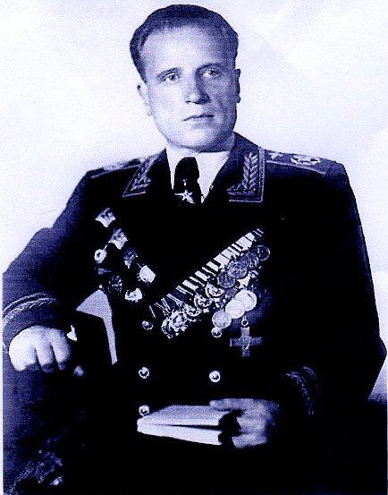 Русский Рэмбо