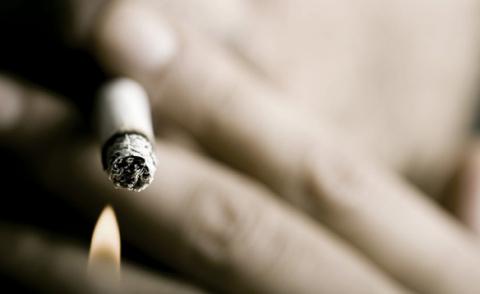 Чушь табачья. Правда о курен…