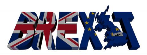 Brexit торпедировал ЕС! Остр…
