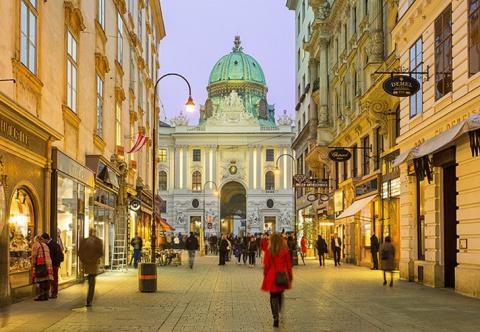 Где провести ноябрьские праздники: 20 бюджетных городов