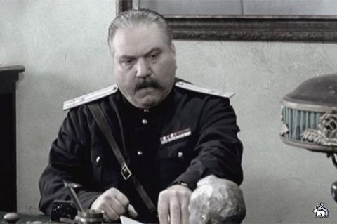 """ВСПОМНИМ  """"ЛИКВИДАЦИЮ"""""""