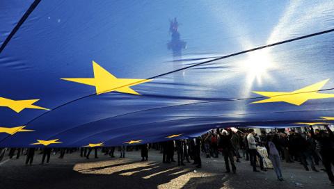 Страны ЕС намерены продлить …