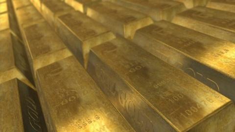 Золотой запас России вырос н…