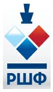 Командный чемпионат России по шахматам