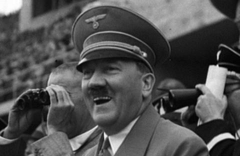 Украинский депутат Мосийчук …