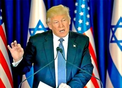 Израиль встревожен санкциями…