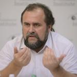 Охрименко: Украине нужно 180…