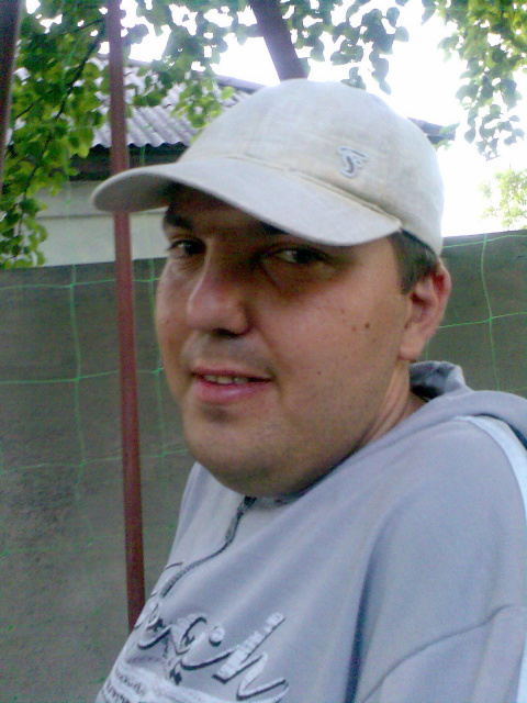 Nikolai Kochkurkin